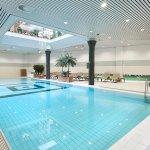 Foto de Hotel Okura Ámsterdam