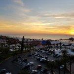 Hilton Clearwater Beach Resort & Spa Foto