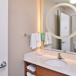 Photo of SpringHill Suites Las Vegas Henderson