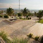 Photo of Crowne Plaza Queretaro Diamante