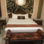 Photo of Hotel Indah Palace