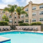Photo of Residence Inn Cypress Los Alamitos