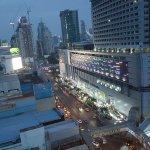 Фотография Глоу Пратунам Отель
