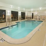 Foto de SpringHill Suites South Bend Mishawaka