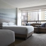 Photo of Calgary Marriott Downtown Hotel