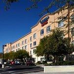 Photo of Fairfield Inn & Suites Phoenix Midtown
