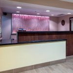 Foto de Fairfield Inn & Suites Jacksonville