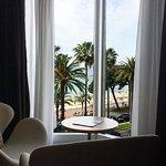 Foto de JW Marriott Cannes