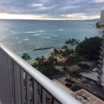 Foto de Alohilani Resort Waikiki Beach