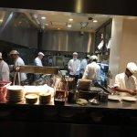 Photo of Singapore Seafood Republic Shinagawa