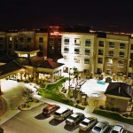 Photo de Hilton Garden Inn Phoenix/Avondale