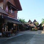 Photo de Old City Guesthouse