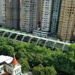 Foto de Stanford Hotel Hong Kong