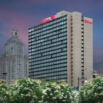 Photo of Hilton Hartford