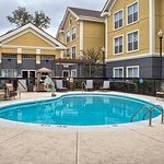 Photo de Homewood Suites by Hilton Mobile