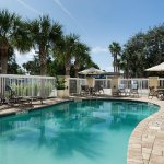 Photo de Hampton Inn New Smyrna Beach