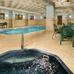 Drury Inn & Suites St. Louis St. Peters Foto