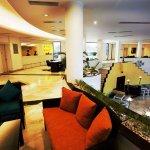 صورة فوتوغرافية لـ Lemon Tree Hotel, Aurangabad