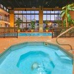 Photo of Holiday Inn Blytheville