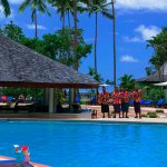 Photo of Naviti Resort