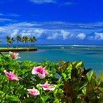 Photo of Naviti Resort