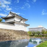 Photo of ANA Crowne Plaza Kyoto