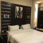 Photo de Al Seteen Palace Hotel
