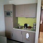 Zdjęcie Ambassador Hotel & Suites Kaluga