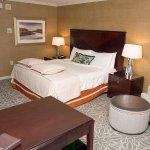 Foto de Omni Jacksonville Hotel