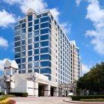 Omni Dallas Hotel at Park West Foto
