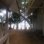 Photo de MaryGold Beachfront Inn