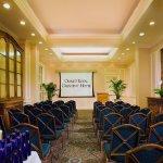 Photo de Omni Royal Crescent Hotel
