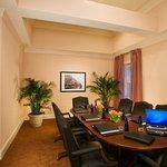 Photo of Omni Royal Crescent Hotel
