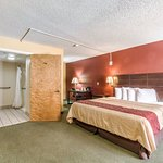 Photo de Red Roof Inn Amarillo West