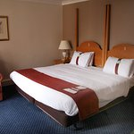 Photo of Holiday Inn Doncaster A1(M), Jct. 36