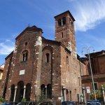 Photo of Chiesa di San Sepolcro