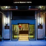 Photo of Loews Regency New York Hotel