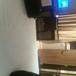 Photo de B Hotel