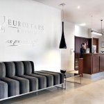 Photo of Eurostars Plaza Delicias