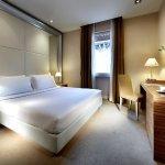 Photo of Eurostars Saint John Hotel