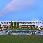Photo of Radisson Jass Hotel Khajuraho