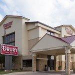 Photo of Drury Inn & Suites San Antonio Northeast