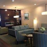 Valokuva: Comfort Suites Lake Norman - Huntersville