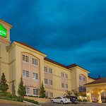 Photo of La Quinta Inn & Suites Vicksburg
