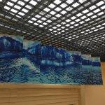 Foto di Museo Cham (Bao Tang)