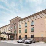 Foto de La Quinta Inn & Suites Edgewood / Aberdeen-South