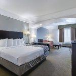 La Quinta Inn & Suites Deer Park Foto