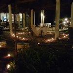 Photo of Cham's House Koh Kood Resort