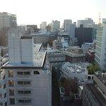 Foto de Tokyo Green Palace
