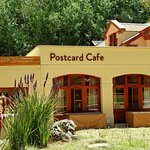 Photo of Postcard Cafe
